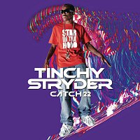 Tinchy Stryder – Catch 22