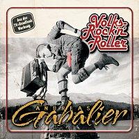 Andreas Gabalier – VolksRock'n'Roller