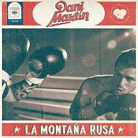 Dani Martín – La Montana Rusa