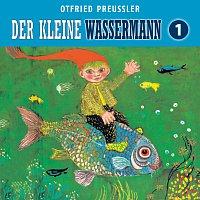 Otfried Preuszler – 01: Der kleine Wassermann