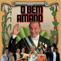 Různí interpreti – O Bem Amado - Trilha Sonora Do Filme