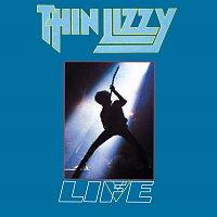 Thin Lizzy – Life – CD