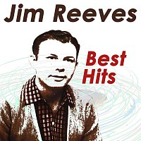 Jim Reeves – Best Hits