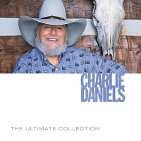 Charlie Daniels – The Ultimate Collection