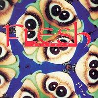 Fleshquartet – Flow