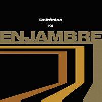 Enjambre – Daltónico Deluxe