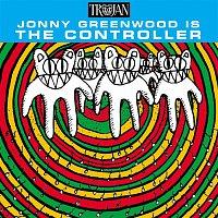 Delroy Wilson – Jonny Greenwood Is the Controller