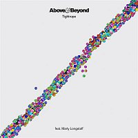 Above & Beyond, Marty Longstaff – Tightrope