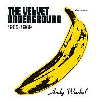 The Velvet Underground – Peel Slowly And See 1965-1969