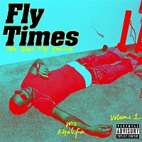 Wiz Khalifa – Fly Times Vol. 1: The Good Fly Young