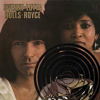 Svenne & Lotta – Rolls-Royce