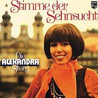Alexandra – Stimme Der Sehnsucht
