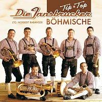 Die Innsbrucker Bohmische – Tip-Top