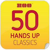Manian – 50 Hands Up Classics