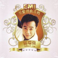 Albert Au – EMI Lovely Legend