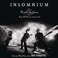 Insomnium – Weather the Storm