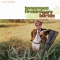 Gary Burton, Friends Near, Friends Far – Tennessee Firebird