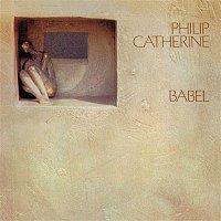 Philip Catherine – Babel
