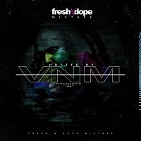 Fresh N Dope – Fresh N Dope Mixtape [Hosted By VNM]