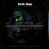 Fresh N Dope – Fresh N Dope Mixtape [Hosted By VNM]