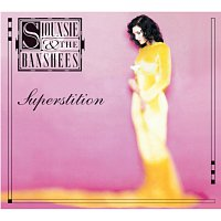 Siouxsie And The Banshees – Superstition [Expanded Edition]