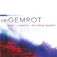 Story, Lamento, 4th String Quartet