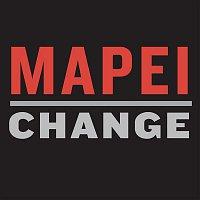 Mapei – Change