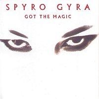 Spyro Gyra – Got The Magic