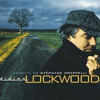 Didier Lockwood – Tribute to Stéphane Grappelli