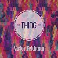 Victor Feldman – Thing
