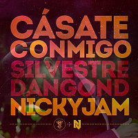 Silvestre Dangond, Nicky Jam – Cásate Conmigo