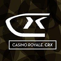 Casino Royale – Oltre [Opus 3000 Remix]