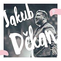 Jakub Dekan – Srdce