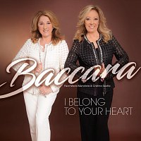 Baccara – I Belong To Your Heart (feat. María Mendiola & Cristina Sevilla)