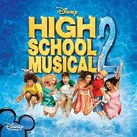 Různí interpreti – High School Musical 2 [Original Soundtrack]