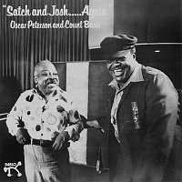 Count Basie & Oscar Peterson – Satch And Josh.....Again