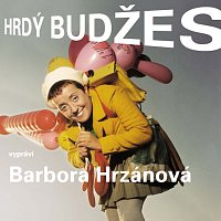 Barbora Hrzánová – Dousková: Hrdý Budžes