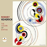 Rodney Kendrick – The Colors Of Rhythm