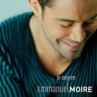 Emmanuel Moire – Le Sourire