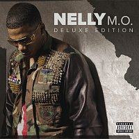 Nelly – M.O. [Deluxe Edition]
