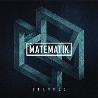 Hej Matematik – Selvfed