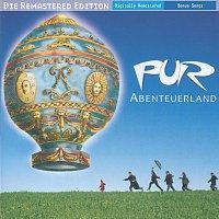 PUR – Abenteuerland