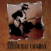 Stevie Ray Vaughan & Double Trouble, Double Trouble – The Best Of