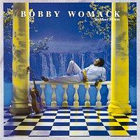 Bobby Womack – So Many Rivers