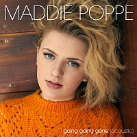 Maddie Poppe – Going Going Gone [Acoustic]