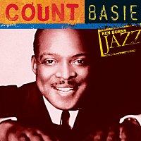Count Basie – Count Basie: Ken Burns's Jazz