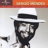 Sérgio Mendes – Sergio Mendes - Universal Masters Collection