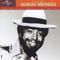Sérgio Mendes – Sergio Mendes - Universal Masters Collection