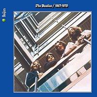 The Beatles – 1967–1970 CD