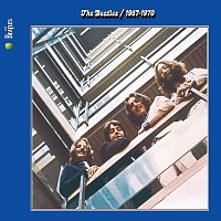 The Beatles – 1967–1970